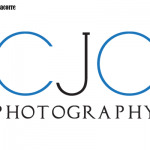 CJC Photography Logo