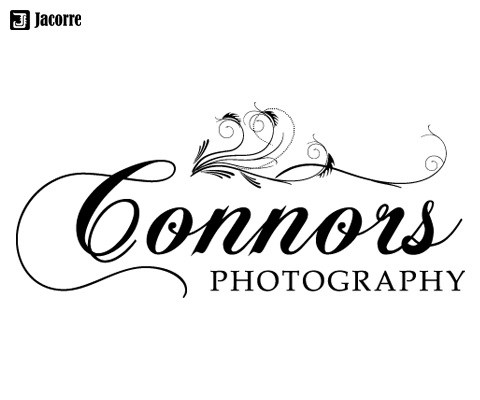 Connors Photography Logo