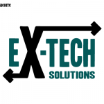 eX-Tech Solutions