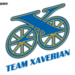 Team Xaverian Logo