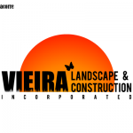 Vieira Landscape & Construction