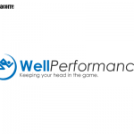 Well Performance Logo