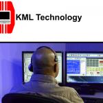 KML Technology