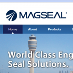 Magseal