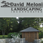 Meloni Landscaping