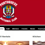 Portuguese National Club